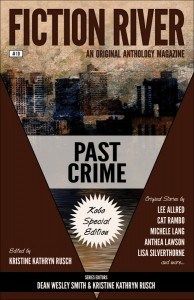 FR-Kobo-Special-Past-Crime-ebook-cover-e1416097615100